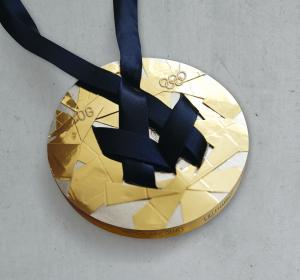 Youth Olympic Games medalje   →
