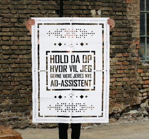 previous<span>Kunde & Co ansøgning</span><i>→</i>