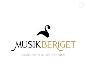 next<span>MusikBeRiget animation</span><i>→</i>
