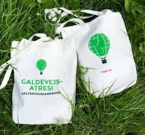 next<span>Galdevejsatresi logo</span><i>→</i>