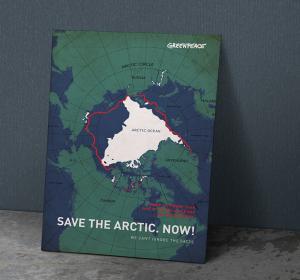 next<span>Greenpeace plakatkonkurrence</span><i>→</i>