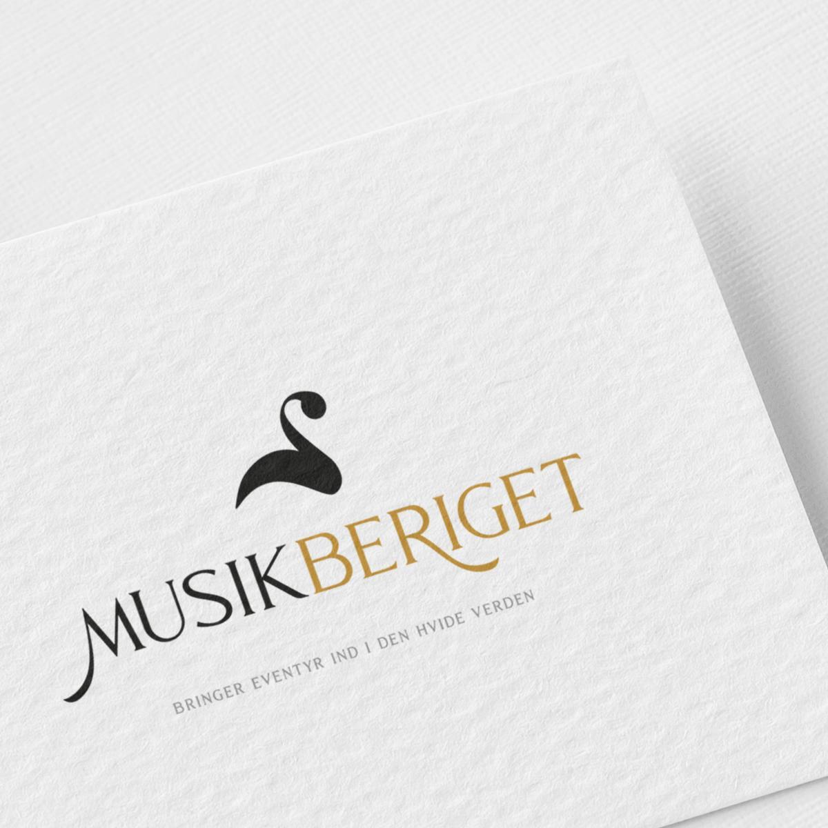 Logodesign→